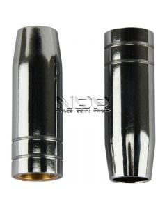 Torch Spares for Mig - No. 15 Type Torches