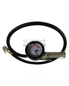 PCL Tyre Inflator
