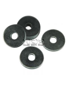"Repair Washers - 3/16"" x 3/4"" (M5 x 19)"