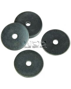 "Repair Washers - 1/4"" x 1 1/2"" (M6 x 38)"