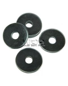 "Repair Washers - 1/4"" x 1"" (M6 x 25)"