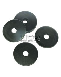 "Repair Washers - 5/16"" x 1 1/2"" (M8 x 38)"