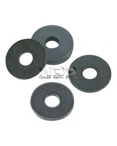 "Repair Washers - 1/4"" x 3/4"" (M6 x 19)"