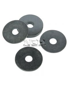 "Repair Washers - 3/8"" x 1 1/2"" (M10 x 38)"