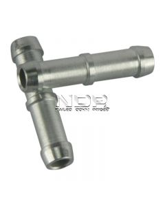 """Pipe Joiners - 5/16"""""""