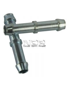 """PCL Integral - Adapter/Tailpieces  - 9.50mm (3/8"""")"""