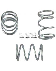 Brake Hardware - Springs - 14.5 x 16.5mm (Suits Ford)