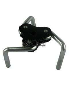 """Oil Filter Wrenches - Spider Type - 3/8"""" Drive"""